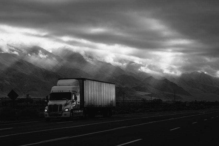 Truck Tour 2018 SOGEMA Services