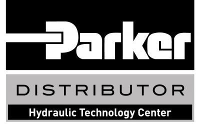 Chariot de filtration hydraulique PARKER