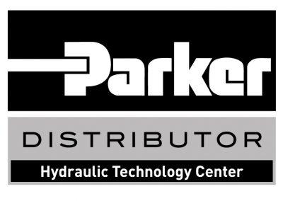 parkerstore distributeur hydraulique